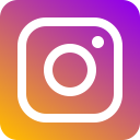 Tine på Instagram